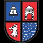 Grb grada Zvornik