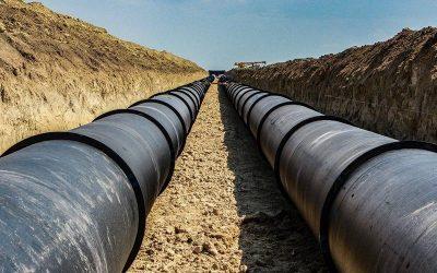Завршен тендер – почиње прва фаза изградње водовода Локањ-Пилица