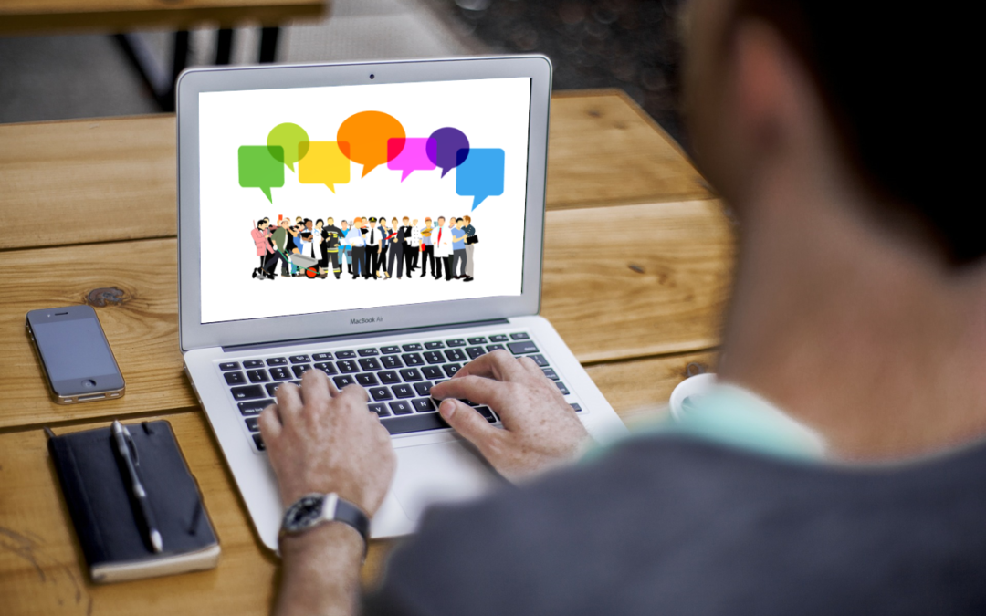 Град Зворник – форуми и сајмови за стицање нових знања и повезивања